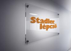 Stadler lépcső