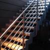 közületi lépcsők