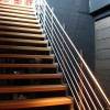 közületi lépcső