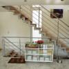 standard lépcső